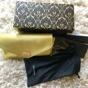 Dolce & Gabbana Sunglasses Hard Case & Dustbag